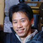 KurosakiYasuhiro