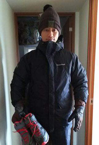 冬のフィンランド旅行は服装と持ち物の準備からスタート