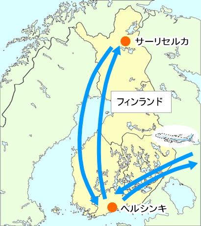 map601