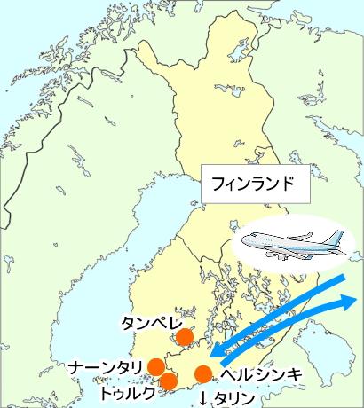 map701