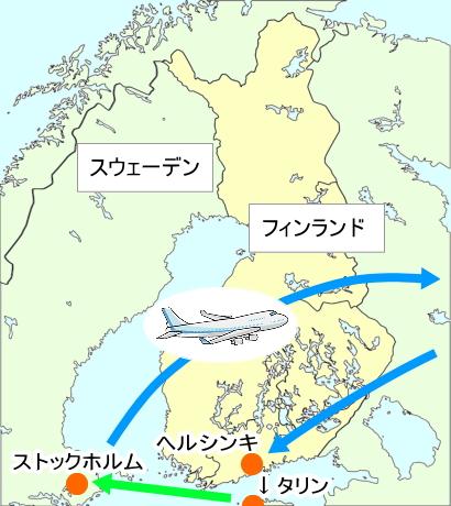 map801