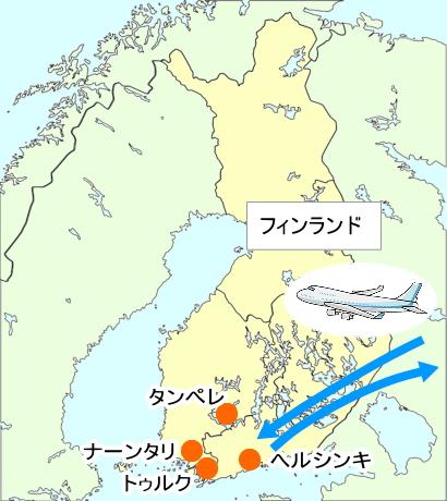map602