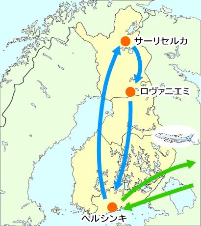 map802