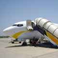 インド航空券取得代行サービスを見る