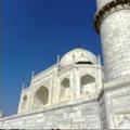 あなたが好きなインドの観光地を探す
