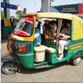 インド旅行基本情報