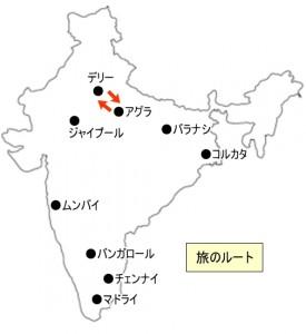 map402