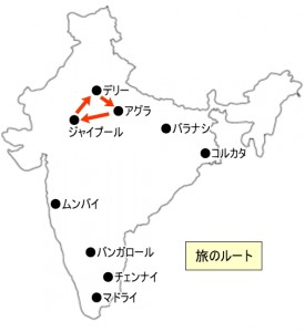 map501
