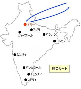 map401