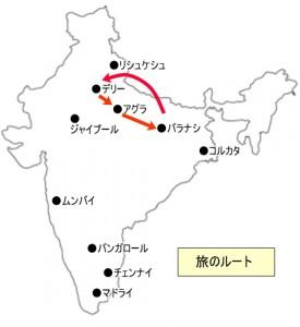 map502