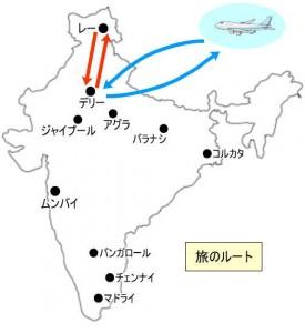 map541