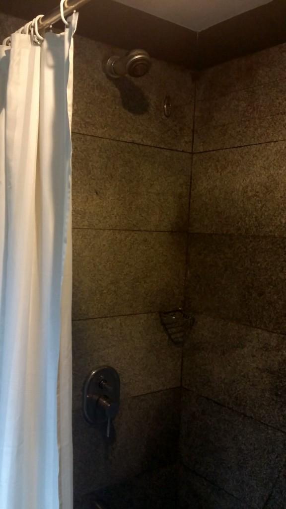 チェンナイ STDホテル2