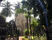 ムンバイ大学