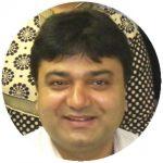 インド人リーダー クマール