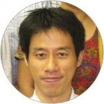 代表取締役 黒崎 康弘