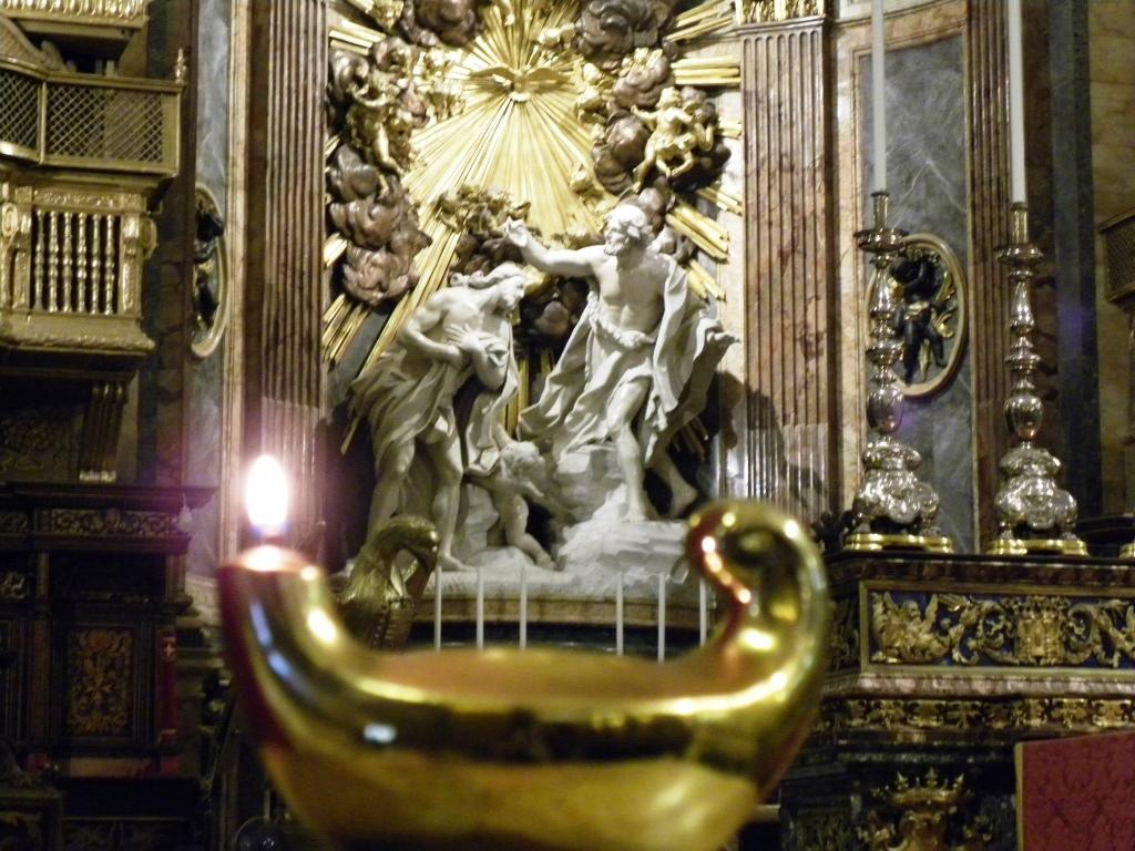 聖ヨハネ騎士団大聖堂