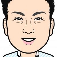 Jun(竜石堂)