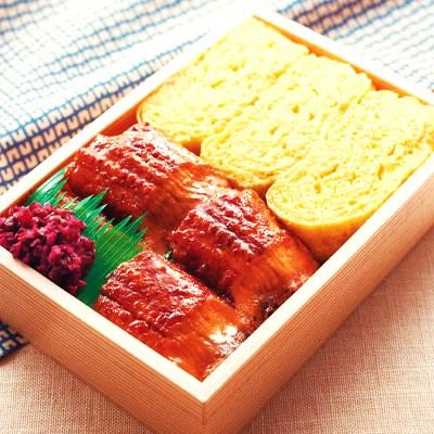 東急百貨店 人気寿司弁当と名店の味 京都出し巻弁当