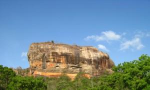 の 遺産 スリランカ 世界