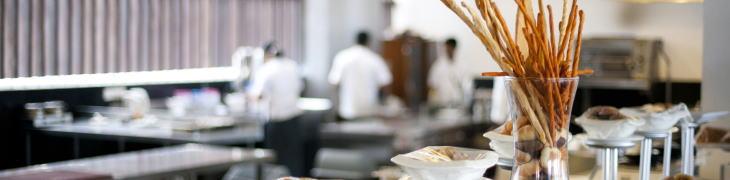スリランカの食事は何があるの?