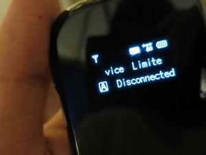 Wi-Fiルーターもつながりにくい