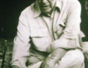 ジェフリー・バワ