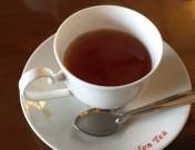 キャンディ 紅茶工場